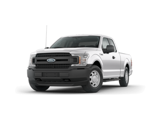 2019 Ford F-150 XL Truck For Sale in Berwick, PA